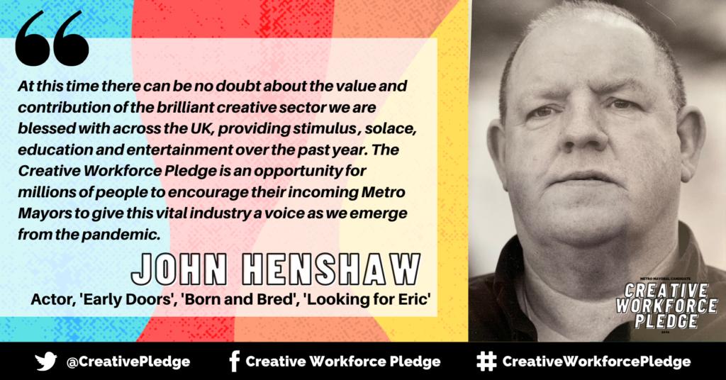 John Henshaw-2